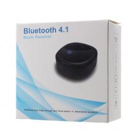 ADATA UV128 16GB USB 3.0 Flash Drive