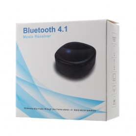 Clé USB 3.0 16Go UV128 ADATA