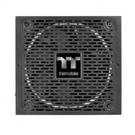 """Hitachi Travelstar Z5K500 320Go 2.5"""" SATA2 3Go/S 8Mo 5400RPM"""