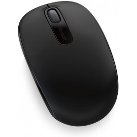 Logitech® Wireless Desktop MK 345 Bilingue