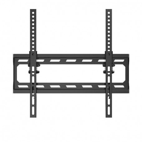 Angle free Tilt mount w/Safety Lock for TV 26'' to 50'' inch