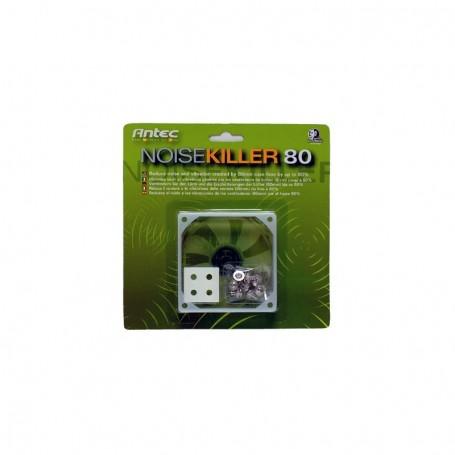 Antec Noise Killer 2 80MM