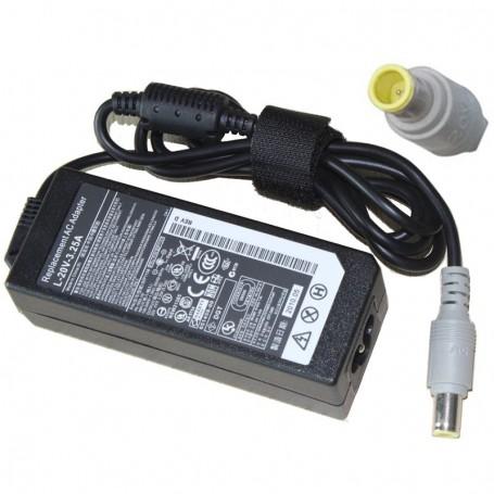 Compatible Lenovo IBM 65W 20V 3.25A AC Power Adapter
