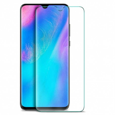 Huawei P30 Tempered Glass Front Screen Protector