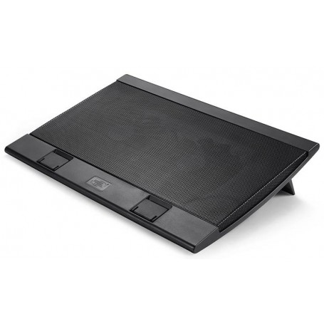 Deepcool Notebook Cooler Pad with 2 140mm Fans