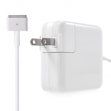 "Compatible 85W MagSafe 2 Power Adapter for MacBook 15"" & 17"" Retina display"