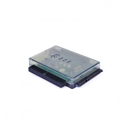 """USB 2.0 to SATA IDE 2.5"""" 3.5"""" 5.25"""" Cable Adapter"""