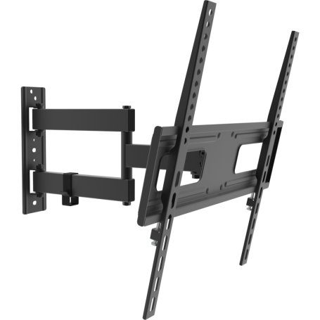 """26"""" 55"""" Fixed TV LCD Monitor Full Motion Wall Mount"""