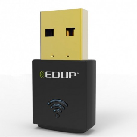 EDUP USB N 300Mbps Wireless Card