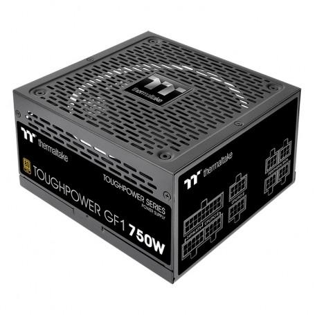 Thermaltake Toughpower GF1 750W - TT Premium Edition