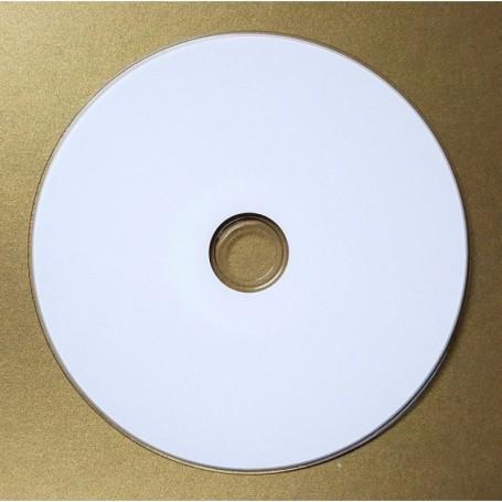 Ridata Blu-Ray BD-R DL 6X 50Go