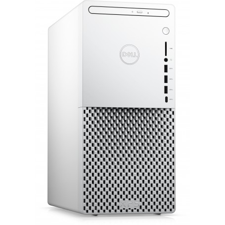 Dell XPS 8940 i5-11400 8GB 256GB NVME